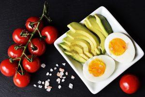 Ketogene Diat Welche Lebensmittel Sie Vermeiden Und Was Sie